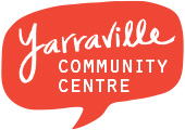 Yarraville Community Centre - Corporate Meditation Class with Pause with Alexis
